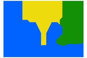 Phát triển phần mềm,Thiết kế web tại quảng Nam, thiết kế website chuyên nghiệp, Phần mềm bán hàng, phần mềm cho siêu thị mini, quán cafe, nhà hàng